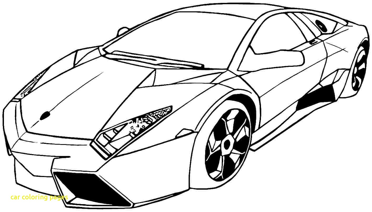 Fast Car Coloring Pages At Getdrawings Com Free For Personal Use