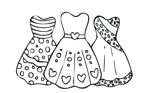 469x304 Fast Food Coloring Pages Coloring Pages Food Coloring Pages
