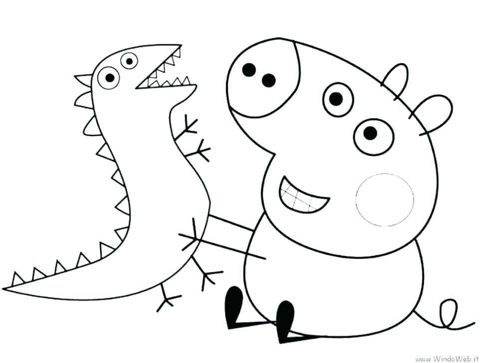 970x728 Cat Coloring Pages Printable Elodeon Fat Cat Coloring Pages