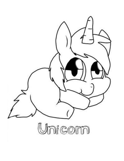 399x517 Fat Unicorn Coloring Coloring Coloring Unicorns