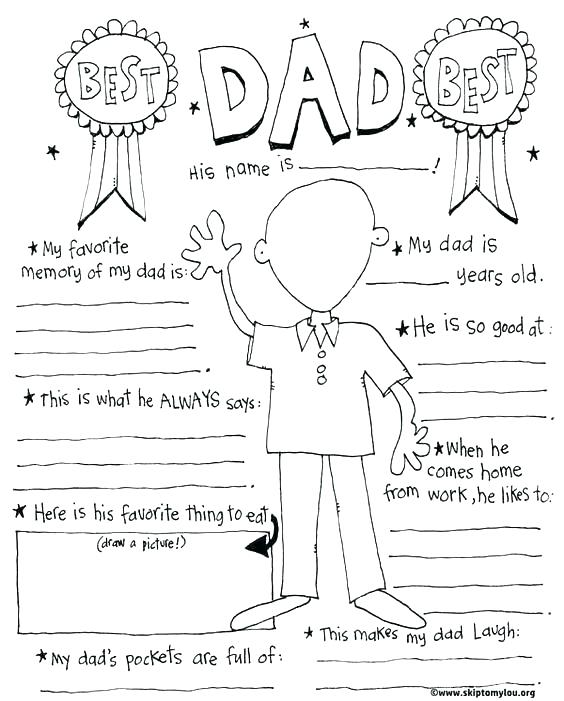 564x701 Happy Fathers Day Coloring Pages Happy Fathers Day Coloring Pages