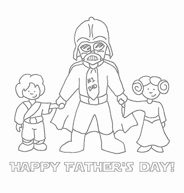 600x629 Grandpa Fathers Day Coloring Pages Gallery Father Day Coloring