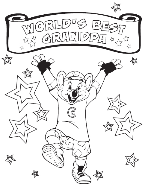 484x625 Grandpa Fathers Day Coloring Pages Coloring Pages Grandpa