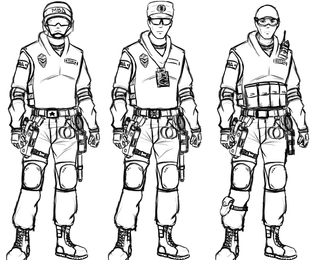 1092x900 Luxury Swat Team Coloring Pages Truck Page Mr
