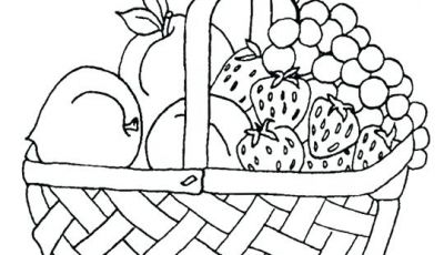 400x230 Best Of Eggplant Coloring Pages Design Printable Coloring Sheet