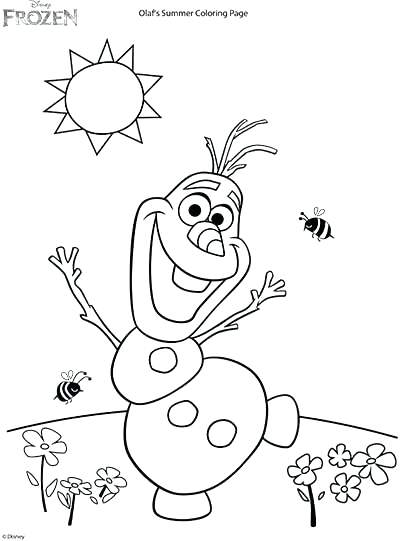 february coloring pages 12