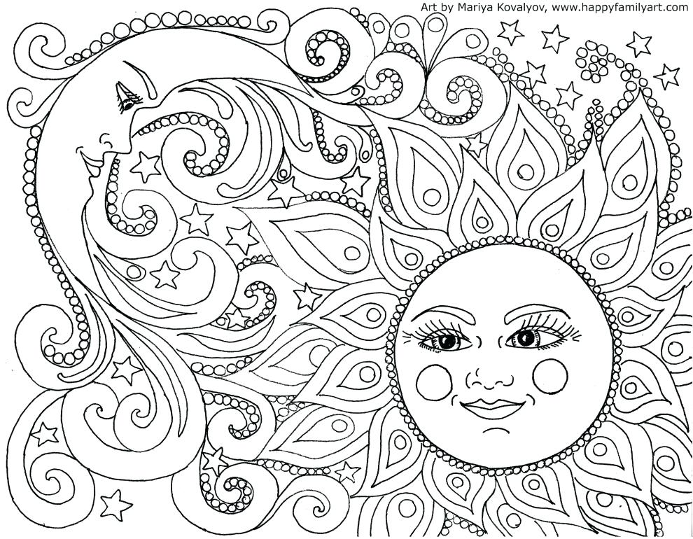 The best free February coloring page images. Download from ...