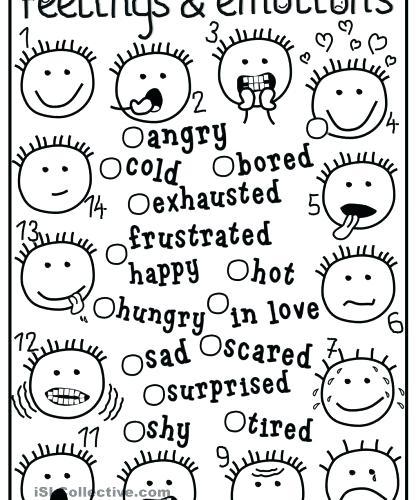 416x500 Feel Better Coloring Pages Medium Size Of Feelings Coloring Pages