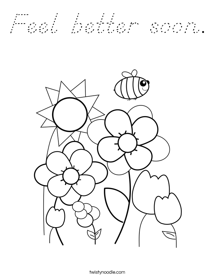 685x886 Feel Better Coloring Pages Feel Better Coloring Pages Valentine