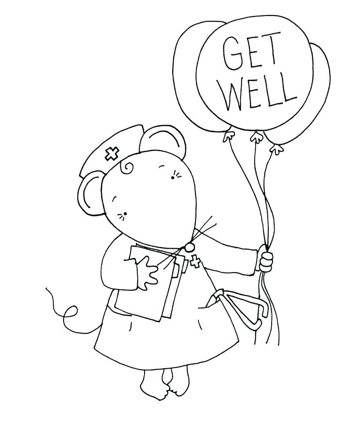 736x875 Awesome Feel Better Coloring Pages For Simple Nature Coloring