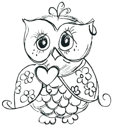 433x482 Get Well Soon Coloring Pages