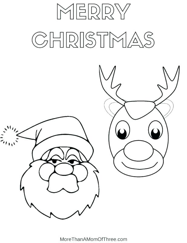 618x800 Feel Better Coloring Pages Coloring Pages Feel Better Pictures