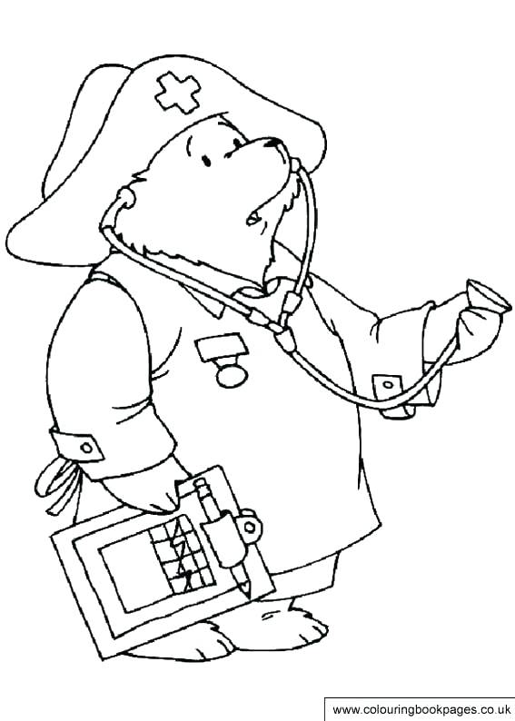 567x794 Feel Better Coloring Pages Feel Better Coloring Pages Feel Better
