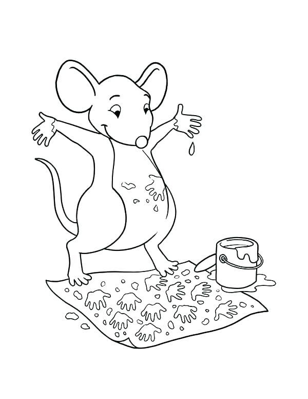 600x776 Footprints Coloring Page Feet Coloring Pages Elegant Feet Coloring