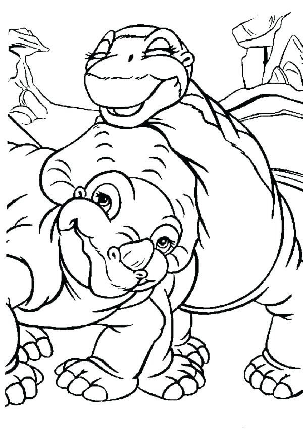 600x875 Feet Coloring Pages Coloring Pages Penguin Coloring Pages Penguin