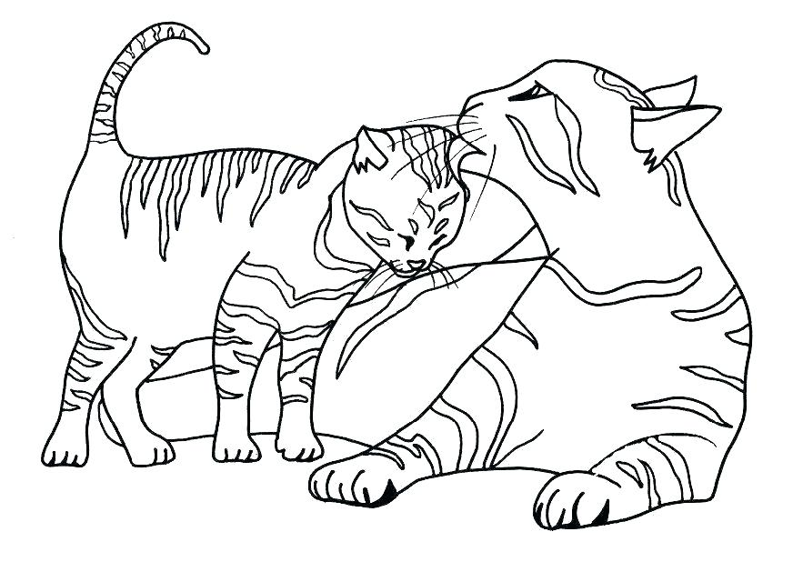 872x618 Felix The Cat Coloring Pages Cat Printable Coloring Pages Felix