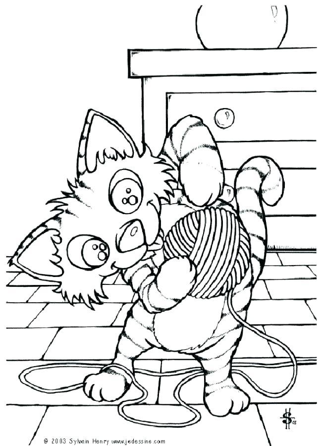 644x900 Felix The Cat Coloring Pages Felix The Cat Coloring Pages