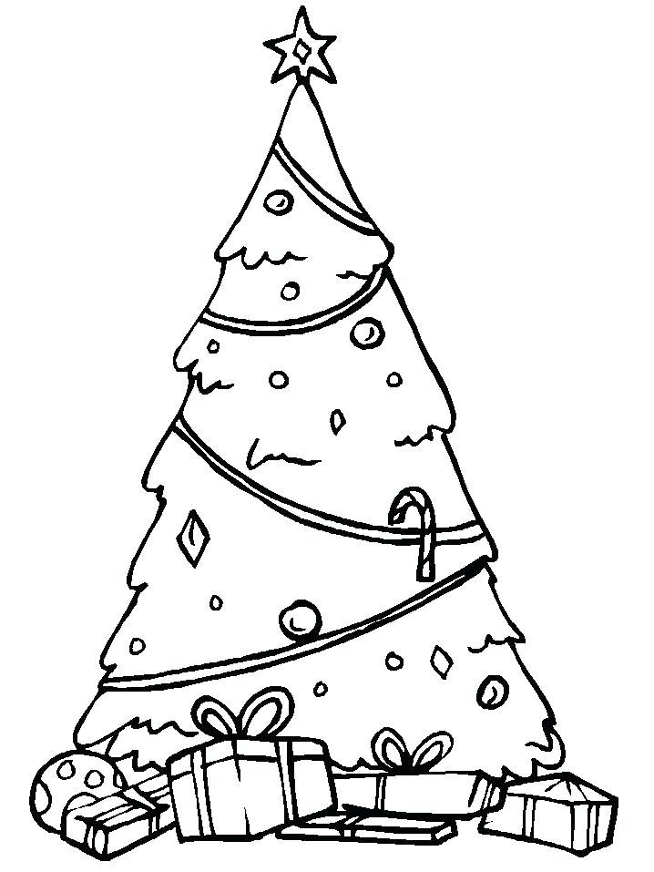 718x957 Felix The Cat Coloring Pages Trees Coloring Pages Felix The Cat