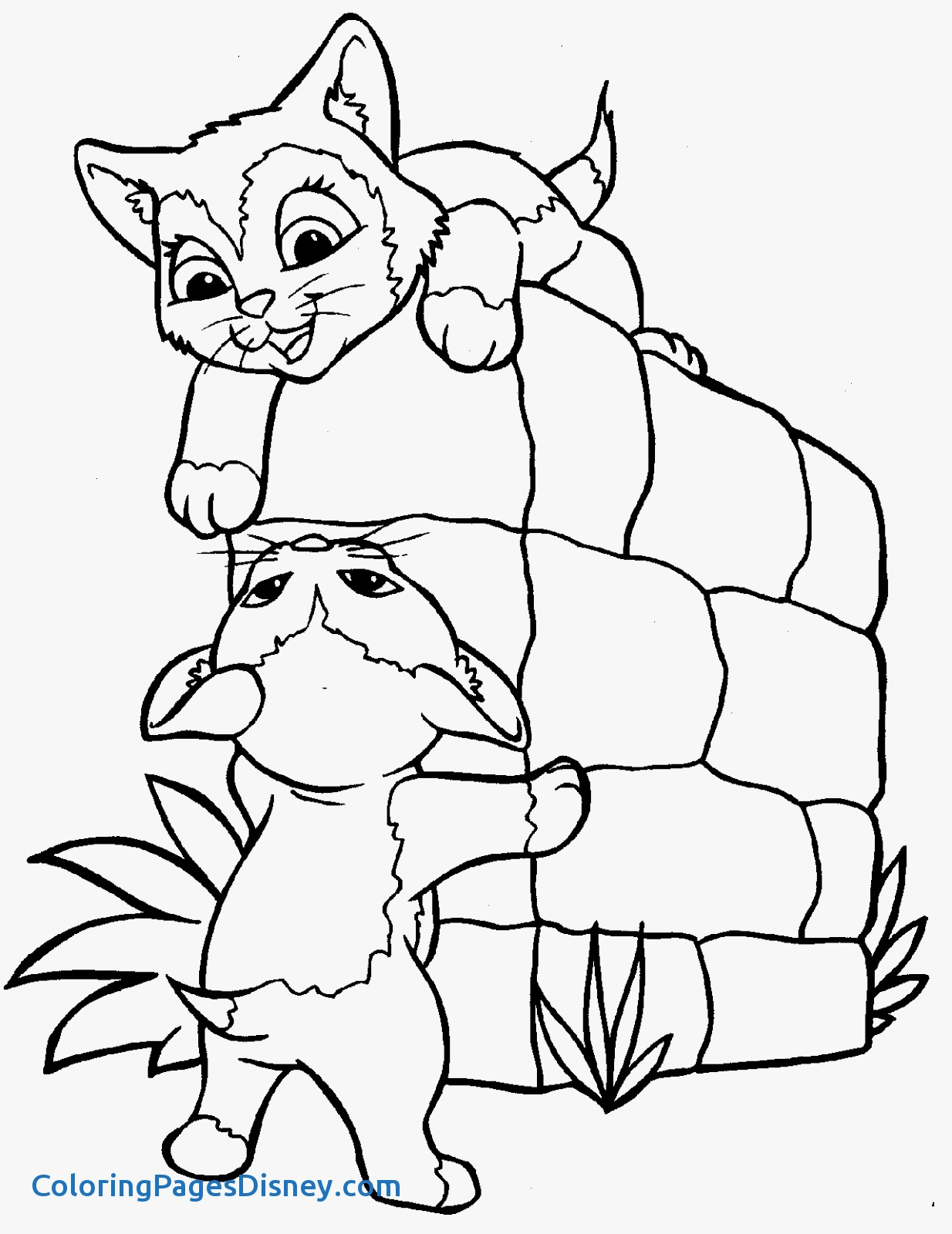 1234x1600 Felix The Cat Coloring Pages Best Of Wonderful Cat Coloring Pages