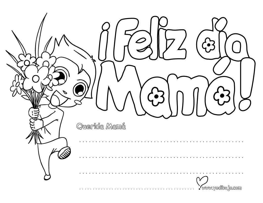 1063x823 Dia De La Madre Fechas Civicas