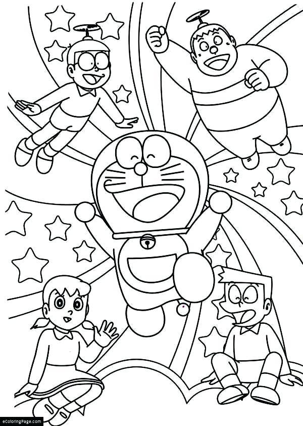600x842 Feliz Dia De Las Madres Coloring Pages Mama Coloring Pages Online