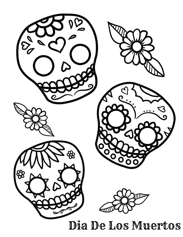 Felt Coloring Pages at GetDrawings.com | Free for personal ...