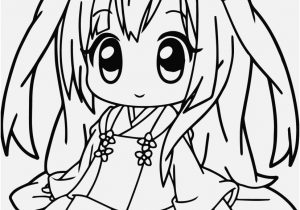 300x210 Anime Girl Coloring Pages Capture Pretty Cure Coloring Pages