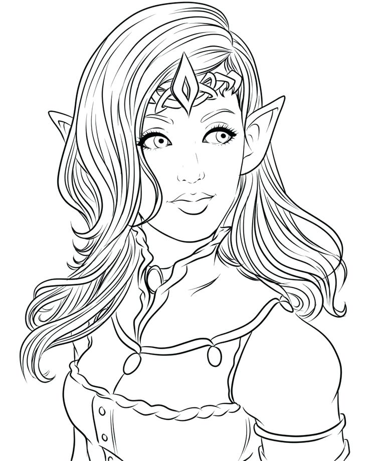 736x920 Coloring Pages You Can Color On The Computer Also Coloring Pages