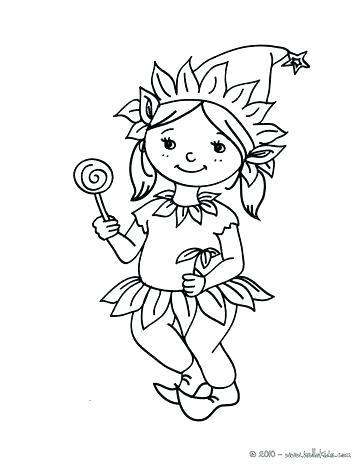 364x470 Elf On The Shelf Coloring Or Drawn Elf Color Pin Pencil