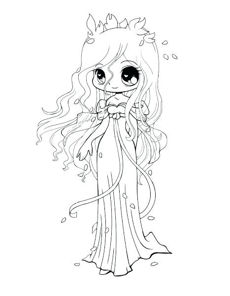 467x600 Cute Girl Coloring Pages Female Coloring Pages Vampire Coloring