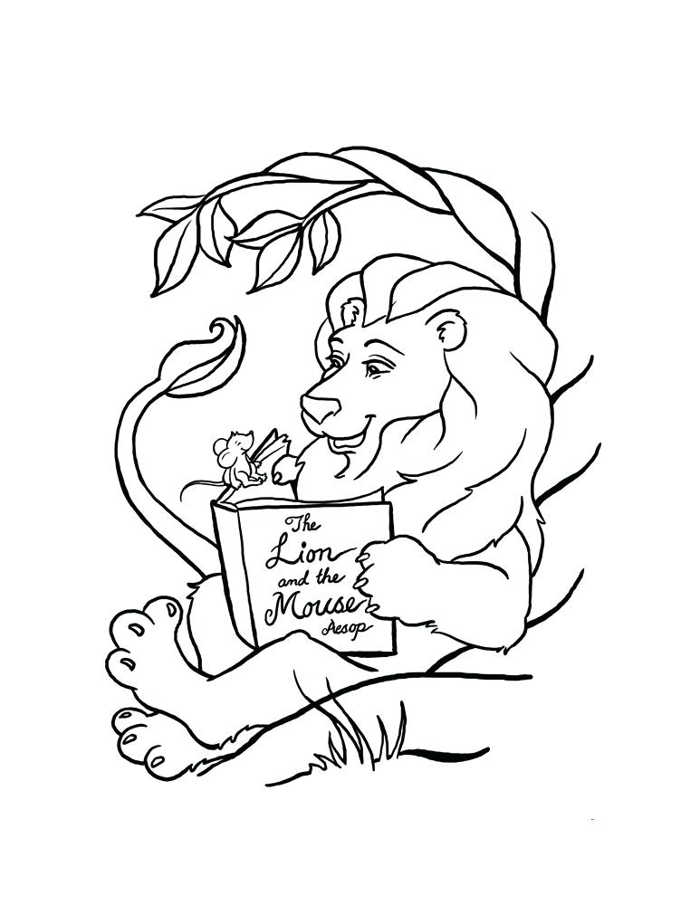 773x1000 Buddha Coloring Pages Male And Female Lion Pages Coloring For Kids