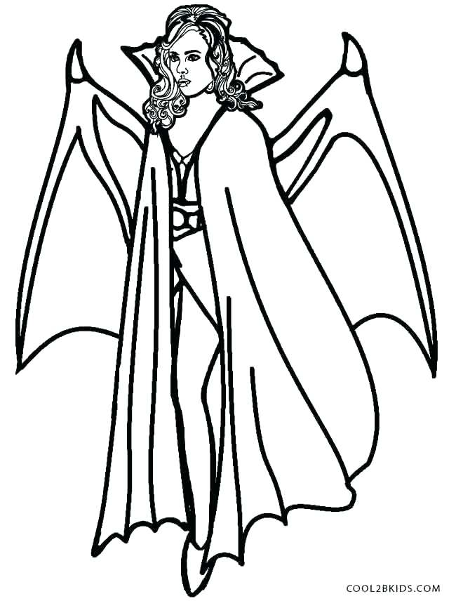 650x856 Female Coloring Pages Girl Pirate Coloring Pages Drawn Pirate