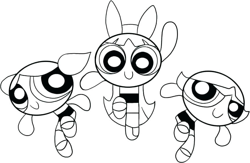 863x561 Superheroes Coloring Pages Girl Superhero Coloring Pages Preschool