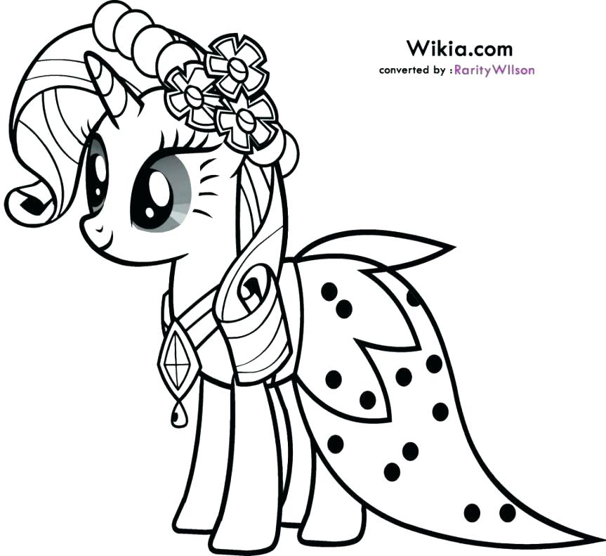 863x791 Female Coloring Pages Printable Coloring Pages Girls Coloring