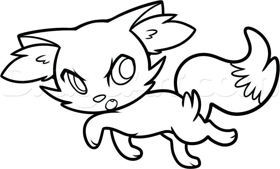 982x595 Pokemon Pansage Coloring Pages Pokemon Coloring Pages Pokemon