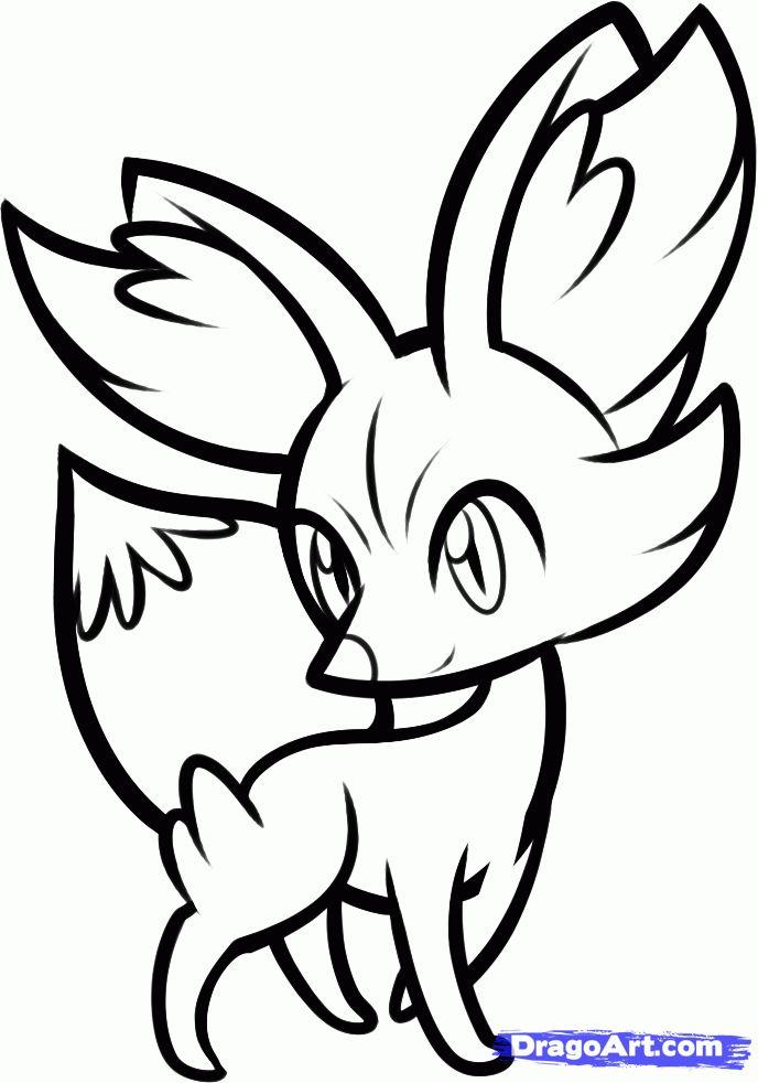 688x982 Best Christopher's Folder Images On Draw Pokemon