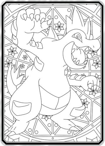 The Best Free Zabatv Coloring Page Images Download From 4