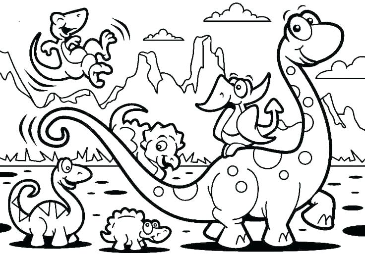 736x517 Ferrari Coloring Pages Coloring Page For Kids Best Collection