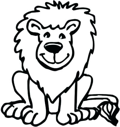 400x424 Ferrari Coloring Pages Coloring Pages For Little Kids Pictures