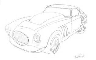 315x198 Coloring Pages Ferrari