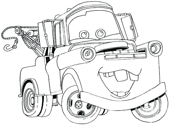 550x406 Coloring Pages Ferrari Coloring Car Pages Images About Coloring
