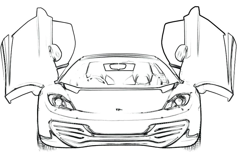 996x654 Ferrari Coloring Pages Coloring Page Car Coloring Pages Ferrari