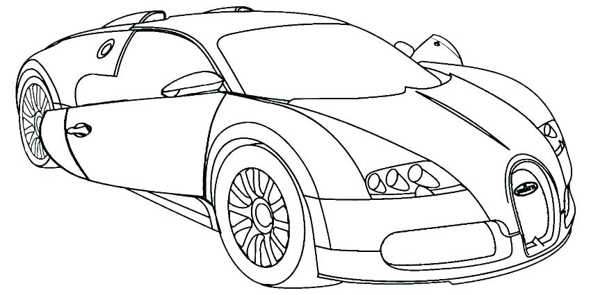 850x425 Ferrari Coloring Pages Coloring Pages Coloring Pages Cars Car