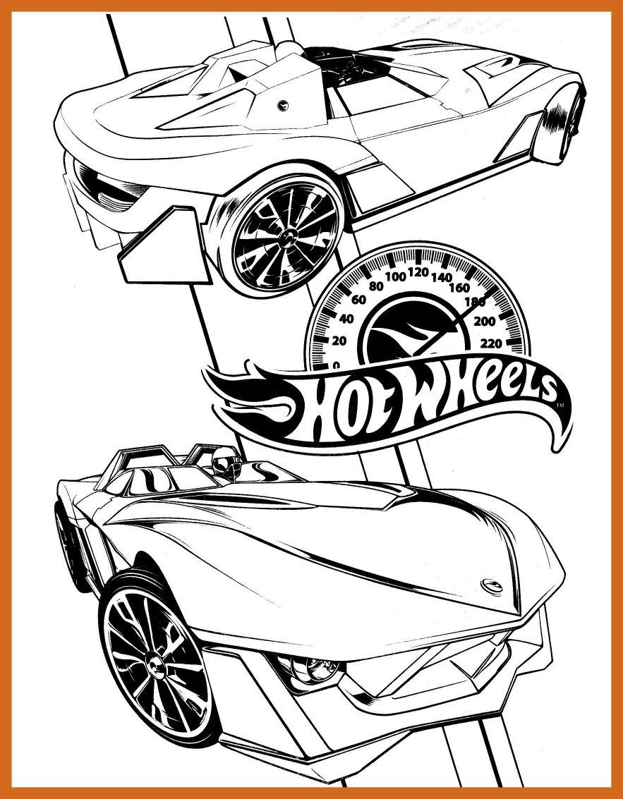 883x1133 Amazing Homepage Car Printable Ferrari Coloring Pages Of For Boys