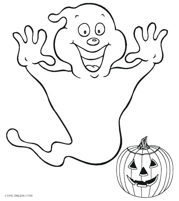 578x650 Coloring Pages Kids Funny Coloring Pages Free Ferrari Coloring