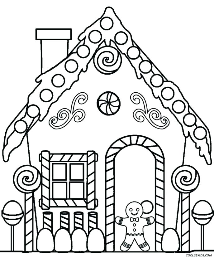 687x827 Coloring Pages Ferrari Coloring Coloring Pages Of Ferrari Logo
