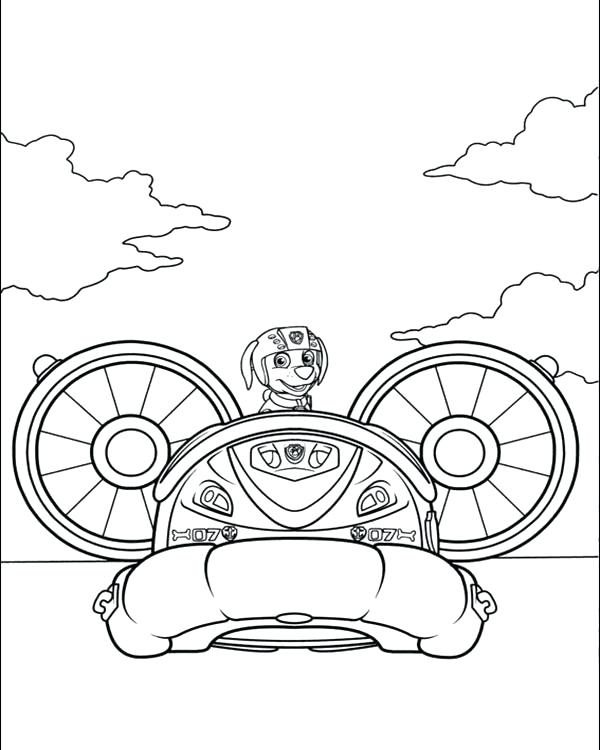 600x750 Printable Boat Coloring Pages For Kids Boat Coloring Page Free