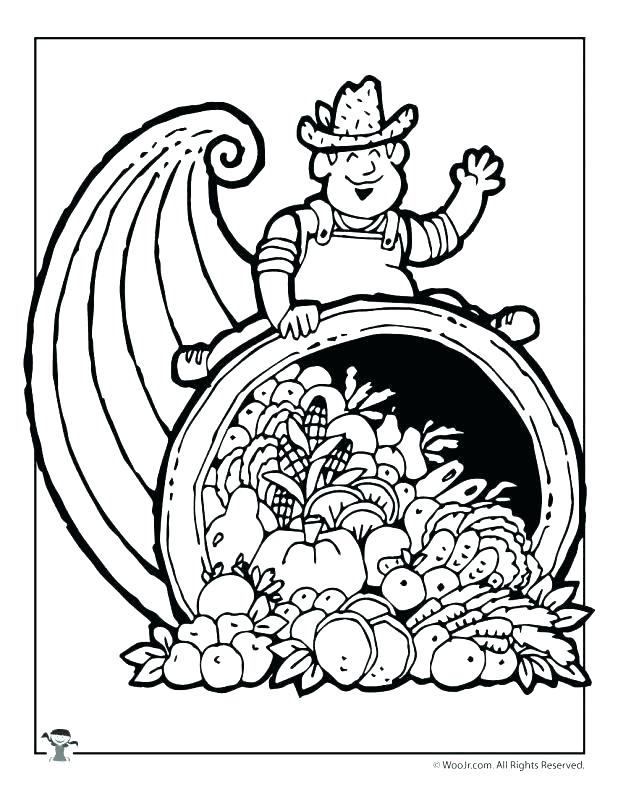 618x800 Free Christian Fall Coloring Pages Beautiful Christian