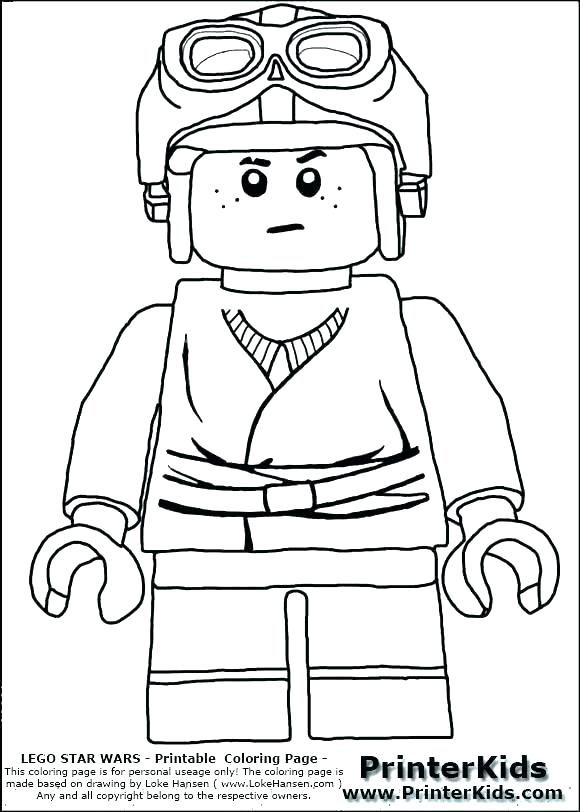 Ffa Coloring Pages At Getdrawings Com Free For Personal Use Ffa