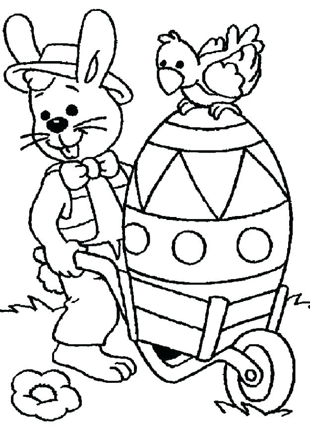 The Best Free Ffa Coloring Page Images Download From 44 Free